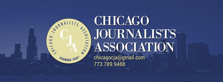 Chicago Journalists Association